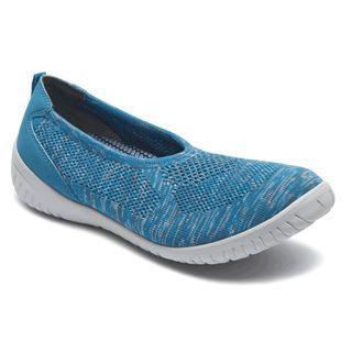 Rockport Raelyn Knit Ballet Flats