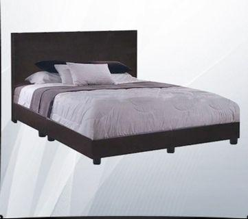 Bed Frames Only