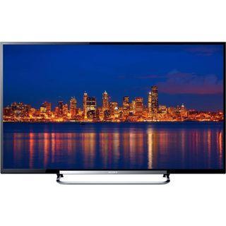 "🚚 Sony 60"" LED 3D TV"