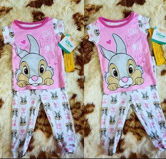 Kids Pyjamas Disney