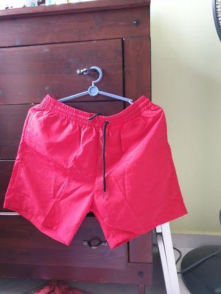 🚚 Shorts pants