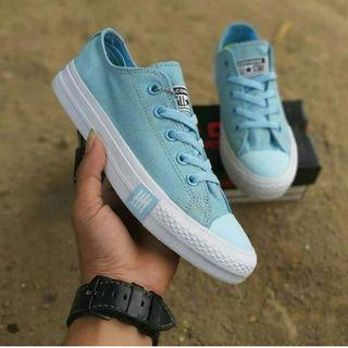 Converse anderved size36-40