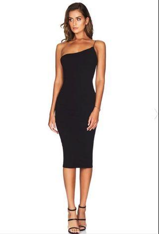Penelope dress - worn ONCE!