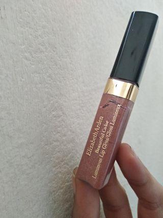 Elizabeth Arden Dulce Lipstick