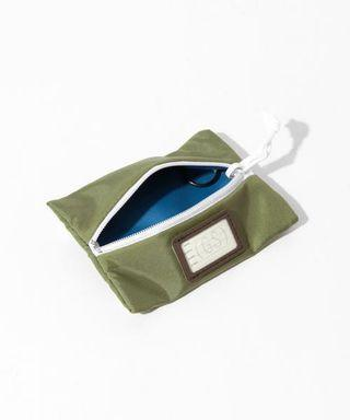 Porter 聯乘 beams coin/ card case