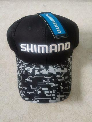 Shimano Full Cap