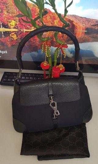 89b2346ae1ce shoulder bags gucci   Luxury   Carousell Singapore