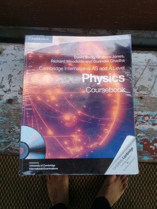 #EST50 Physics