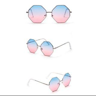 🚚 Sunglasses Vintage Retro