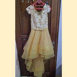 Gaun Pesta / Party Dress