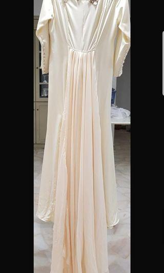 🚚 Wedding dresses for women