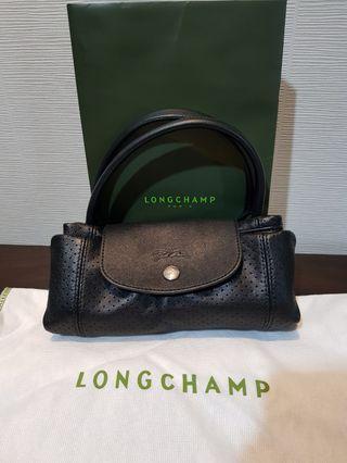 Long Champ Bag