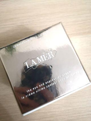 Genaissancede la Mer Eye and Expression Cream 150ml