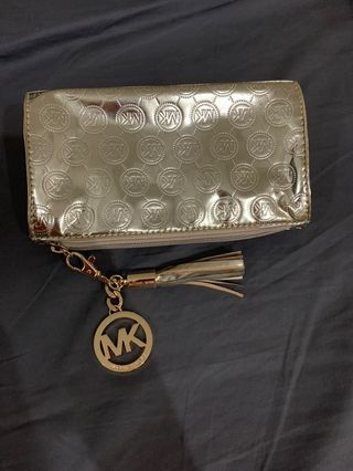 a41e22f689ee michael kors bags original | Bags & Wallets | Carousell Philippines