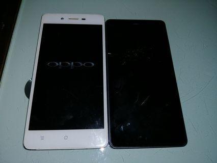 Xiaomi Mi4i for $30