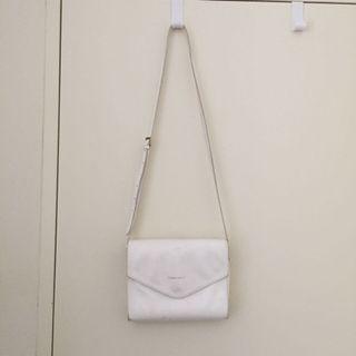 State of Folly handbag