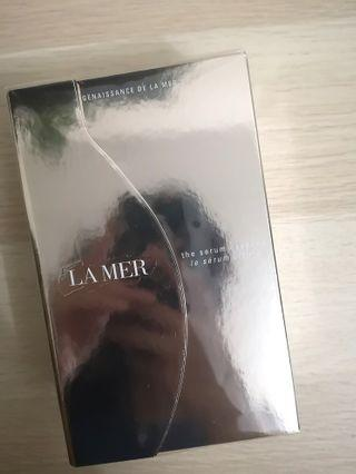 La Mer Genaissance The Serum Essence