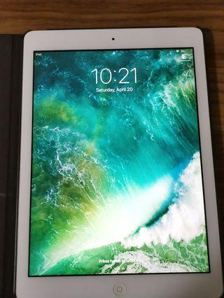 Apple iPad Air 2 16 GB WIFI