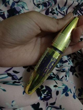 Maybelline Magnum Big Shot Mascara
