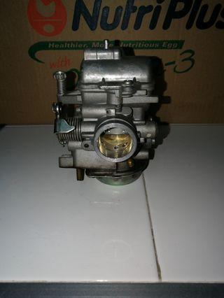 Carburator standard Suzuki belang