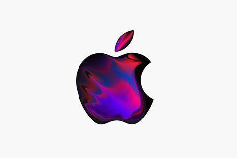 🚚 BUY BACK IPHONE XS MAX IPHONE XR BRAND NEW ONLY