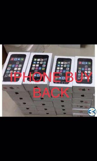 🚚 IPHONE BUY BACK IPHONE XS MAX IPHONE XR