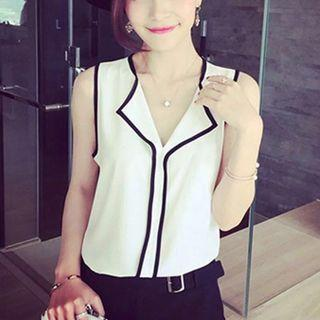 New professionals / executives blouse for ladies