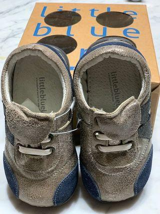 🚚 Baby Shoes size size 24. #ENDGAMEyourexcess