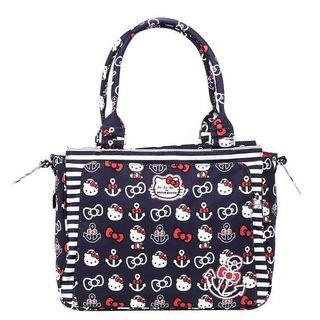 ⚡️Flash Sale⚡️Jujube Hello Kitty Out To Sea Be Classy