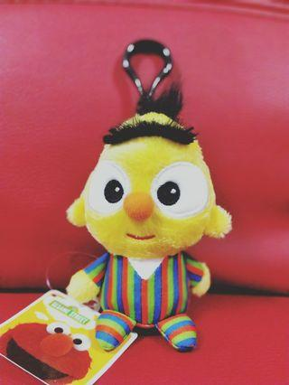 64ee23a8665434 sesame street plush toy | Toys & Games | Carousell Singapore