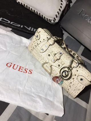 Guess Bag Authentic Original Store