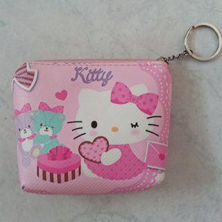 Hello Kitty coin purse  #EndgameYourExcess