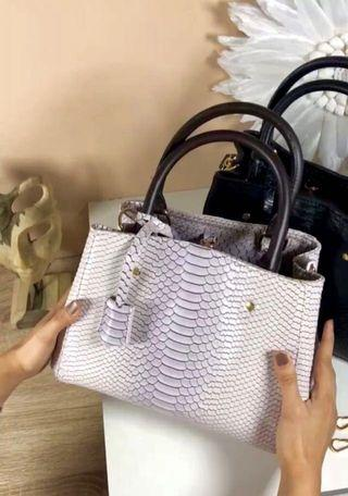 Klara bags by mora ORIGINAL AUTENTIC ASLI 1000%