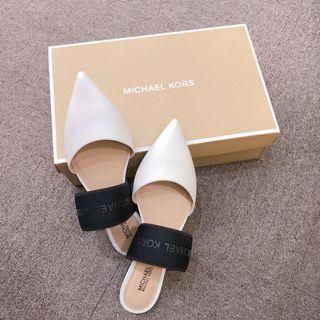 Michael Kors 新款鞋