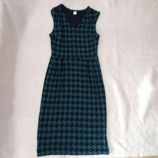 [NEW] Old Navy dress