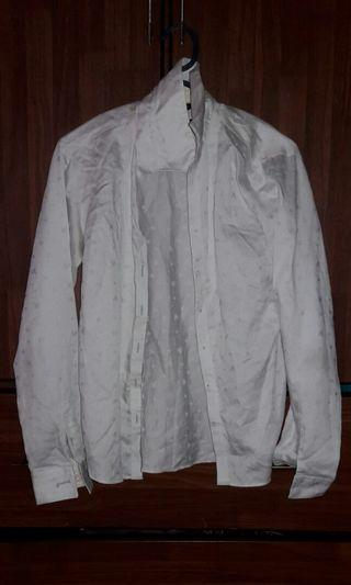 Blouse for FREE