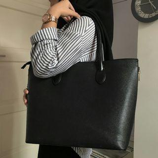 HnM bag