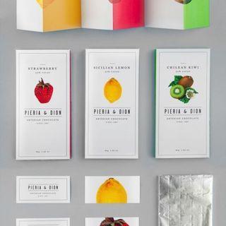 🚚 Flyer Brochure Pamphlet Printing Service