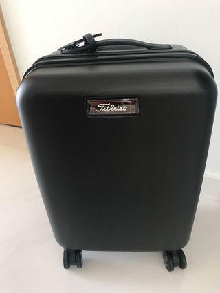 ** Brand New ** Titleist Cabin Luggage