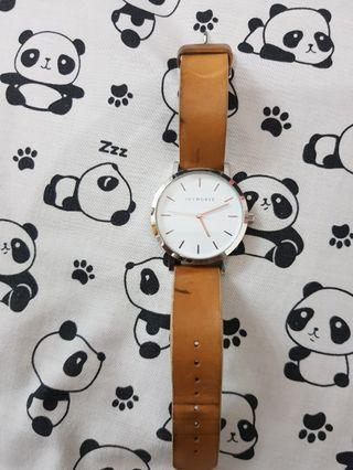 The Horse Original Watch