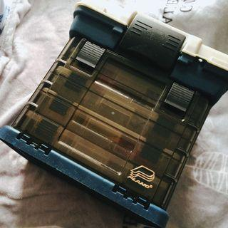 PENN Fishing Tools Box 釣魚工具箱