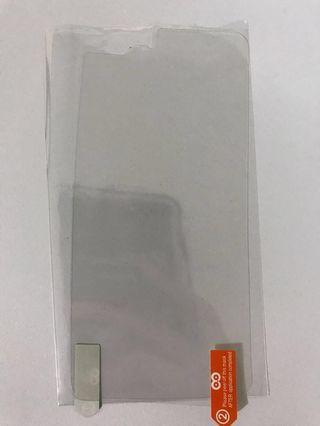 iPhone 7/8plus 高清背貼
