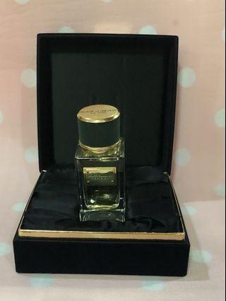 Dolce & Gabbana Velvet Vetiver Exclusive Perfum
