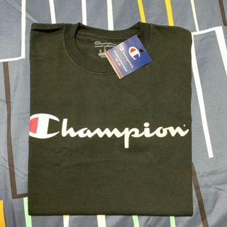 [Instock] Champion T shirts