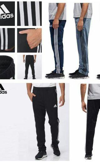 Adidas 長褲