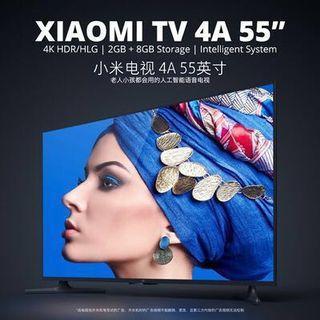 Xiaomi MI TV 4A 55inch