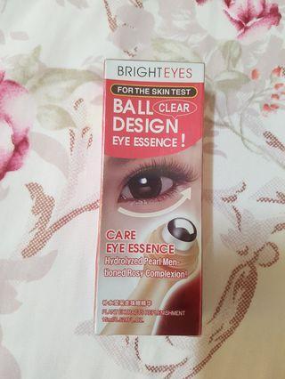🚚 Bio Aqua Eye Care Essence #ENDGAMEyourEXCESS