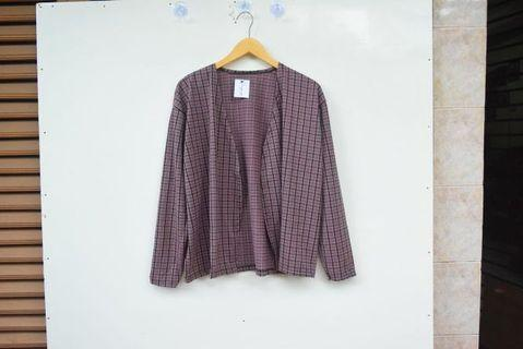 Cardigan outer outerwear outwear