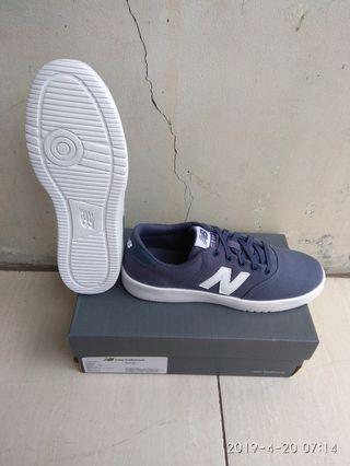 Sepatu New Balance CT10