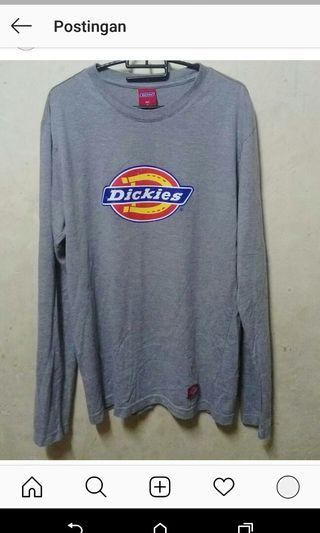 Long sleeve dickies